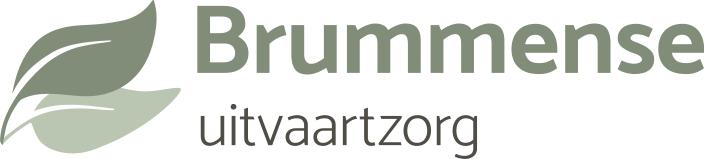 Brummense Uitvaartzorg
